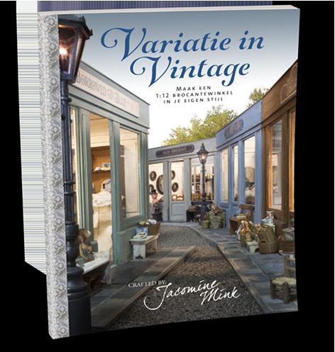 Jacominis Boek Variatie_in_Vintage_The_new_book_van_Jacomine_Mink-klein